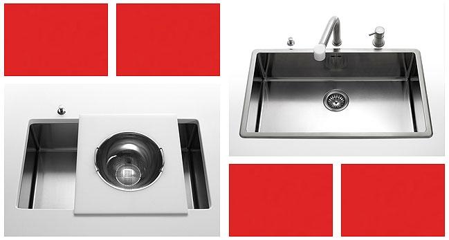 1 2 radius sp len edelstahlm bel edelstahlk chen edelstahlkamine blog. Black Bedroom Furniture Sets. Home Design Ideas