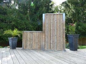 Garten Moebel mit nett stil für ihr wohnideen